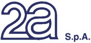2a-Logo-blu
