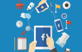 Three-Things-to-Take-Note-When-Creating-a-Facebook-Business-Page