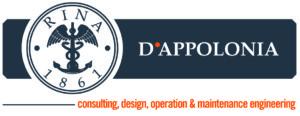 dappolonia_logo_nuovo