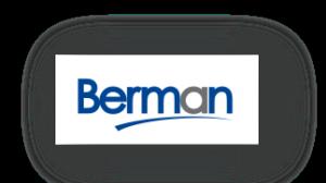 logo_berman